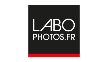 labo_photos